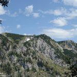 Windberg/Schneealpe