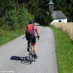 Waldviertler Hochlandweg