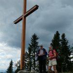 Rax- und Schneeberggruppe