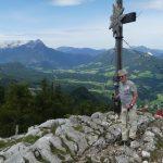 Seespitz/ Totes Gebirge