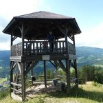 Ramssattel-Karlshöhe Wechsel