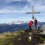 Dachstein-Tauern-Ost