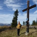 Troiseck/ Mürzsteger Alpen