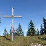 Kreuzschober/ Mürzsteger Alpen