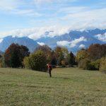 Monte Casale, Gardaseeberge
