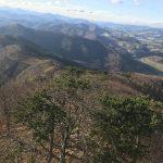 Hocheck, Gutensteiner Alpen