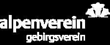 Kulturweg Wienerwald